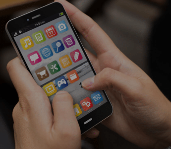 Mobile App Developer are committed and specializes in mobile application development for iOS platform. Our professional team has created lots of working and successful apps for iOS Platform that not…